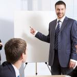 Presentation-Skills-1