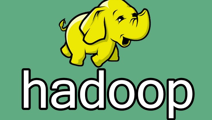 Big Data and Hadoop Training for Beginners