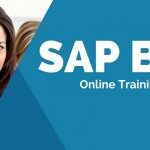 Introduction and Overview of SAP BW