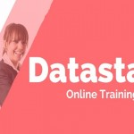 DataStage 11.3 Online Training