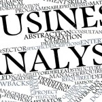 Business Analyst Training for Beginners 2016