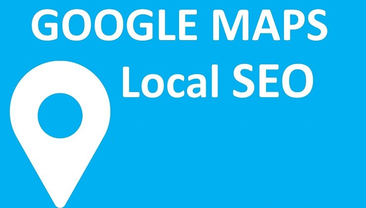 Google Maps Local SEO Training