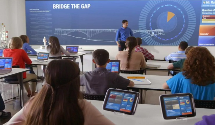 5 Effective Uses of Mobile Technology in the Classroom