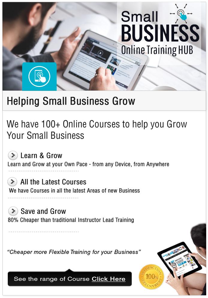 SB-Training-HUB-Page
